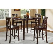 Counter Height Dining Sets Youll Love Wayfair - Countertop dining room sets