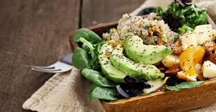 cuisiner les graines de sarrasin 15 recettes santé aux graines de chia fourchette et