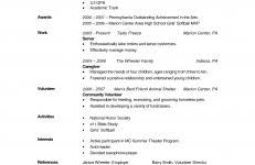 buzzwords for resume project management accountant resume sidemcicekcom accountant