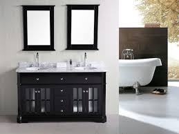 Bathroom Storage Above Toilet by Bathroom Cabinet Above Toilet Full Size Of Bathroom Sinkover The