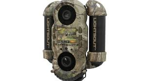 wildgame innovations lights out wild game innovations crush 10x lights out hunting trail camera