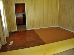 how to paint over wood paneling ideas best ways of the painting over wood paneling with plain