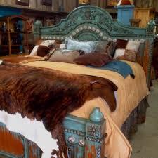 best 25 southwestern bed frames ideas on pinterest western