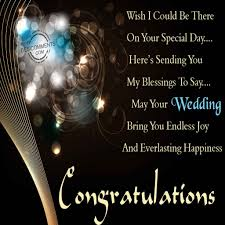 Wedding Wishes Lyrics 100 Wedding Wishes In English Superb Images Of Marriage