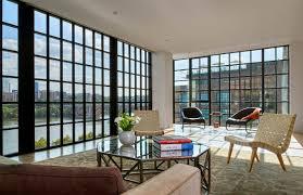 washingtonian residential design awards jurors u0027 roundtable aia dc