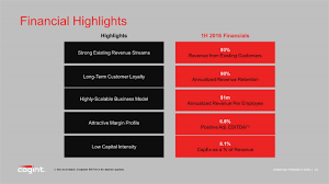 lexisnexis owned by cogint inc company presentation