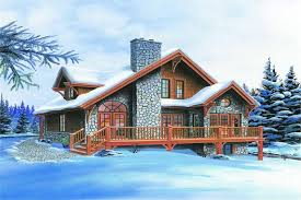 vacation home plans vacation homes house plans home design dd 2957 3529