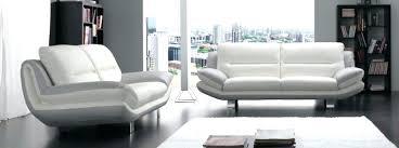 canape cuir moderne contemporain canape cuir moderne contemporain socialfuzz me