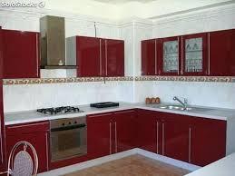 les mod鑞es de cuisine marocaine cuisine equipee casablanca cuisine acquipace magasin cuisine