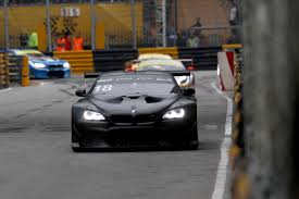 african sports cars fia gt world cup macau 2017 federation internationale de l