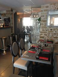 cuisine vannes restaurant lek19 restaurant vannes accueil