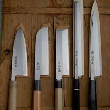 Sharpening Japanese Kitchen Knives 25 Unique Japanese Kitchen Knives Ideas On Pinterest Japanese