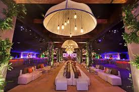 Interior Design Events Los Angeles Espy Awards 2015 Los Angeles Event Production