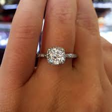 tacori dantela tacori dantela wedding rings mini bridal