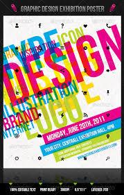 design flyer layout 18 graphic design flyers images graphic design flyer templates