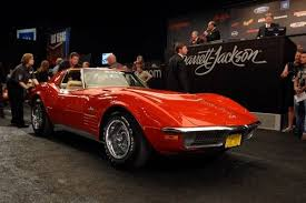 all types of corvettes 10 best corvettes of all