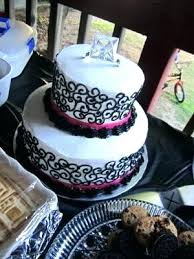cheap birthday cakes 2 tier wedding cake walmart 2 tier wedding cake walmart cheap