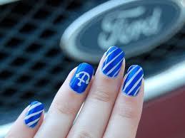 light teal nail polish tags blue colour nail polish dark silver