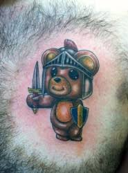 8 stay true tattoo okc best 25 stay true tattoo ideas on