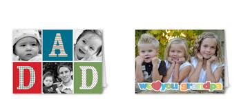 shutterfly 5 free s day greeting cards new customers only