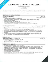 how to create a resume template build professional resume how to create a resume template ideas