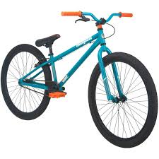 electric motocross bikes bikes walmart dirt bikes for kids electric dirt bikes at walmart