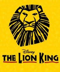 lion king pumpkin patterns lion king cast roar