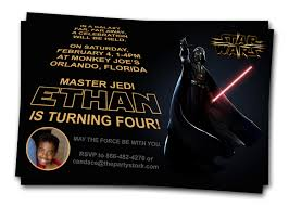 star wars birthday greetings free printable star wars birthday invitations drevio invitations
