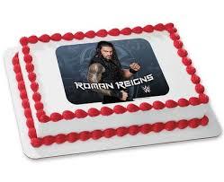 birthday cake order walmart birthday cakes cakes order cakes and cupcakes online