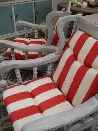 Red Shabby Chic Furniture by Chalk U0026 Milk Paint Tips U0026 Techniques Helpful How To U0027s U0026 Diys