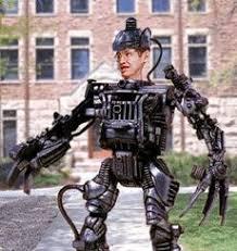 Stephen Hawking Chair Stephen Hawking Uncyclopedia Fandom Powered By Wikia