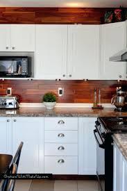 sale kitchen cabinets melamine cabinets review for sale kitchen gammaphibetaocu com