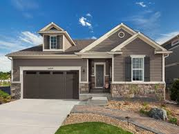 house plans for entertaining new homes in lafayette co u2013 meritage homes