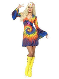 Dancer Halloween Costumes 1000 Images 60s U0026 70s Spring Concert Ideas