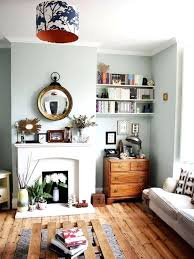 home room decor living room decorating ideas images with exemplary living room