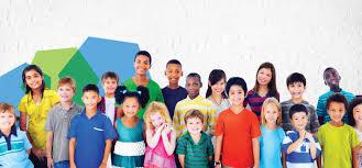 national children u0027s advocacy center