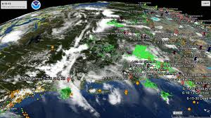 Jet Stream Map Dark Matters A Lot Dark Energy It Created Us It Connects Us