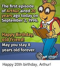 20th Birthday Meme - 25 best memes about 20th birthday 20th birthday memes
