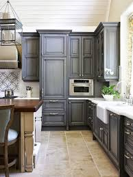 Cost Of Kitchen Cabinets Best Types Of Kitchen Cabinets My Home Design Journey