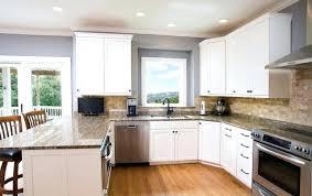 Kitchens Cabinets For Sale Mdf Kitchen Cabinets U2013 Fitbooster Me