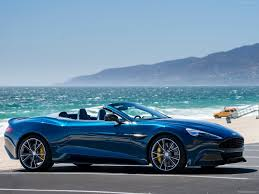 aston martin rapide volante possible 28 best aston martin vanquish images on pinterest aston martin