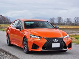 gsf lexus 2014 2016 lexus gs f road test review carcostcanada