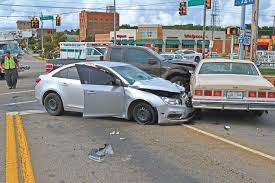 driver in saturday crash faces multiple charges local news