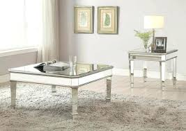 small mirrored coffee table borghese mirror mirrored coffee table mirror coffee table set