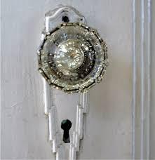 fresh best door knob jig in uk 1510