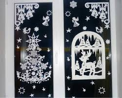 lessons for stencils on the windows arts and