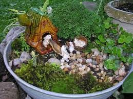 423 best garden fairies garden ideas 3 images on pinterest