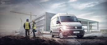 volkswagen lease costs van leasing cheap van lease contract hire hire purchase deals