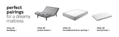 Twin Beds For Sale In South Africa Mattresses Ashley Furniture Homestore