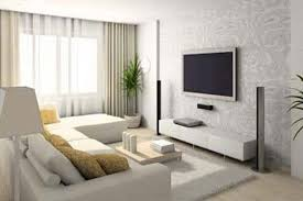 Small Bedroom Modern Design 75 Creative Modish Apartment Bedroom Modern Design Ideas Glamorous